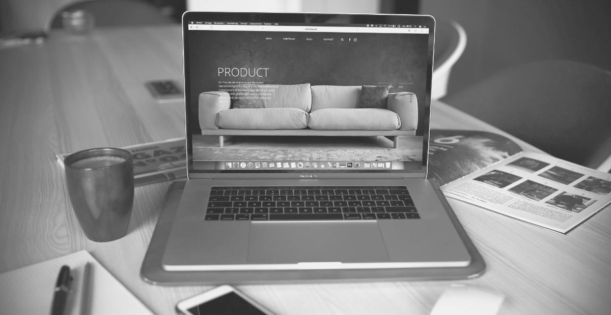product card optimization